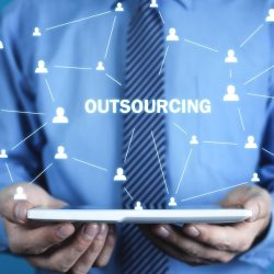 Top 5 Countries for Outsourcing