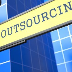 How To Choose The Best IT Outsourcing Company